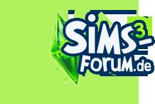 Sims 3 Forum